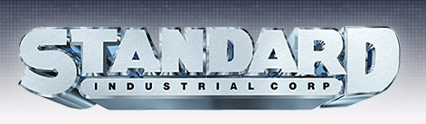 Standard Industrial Company