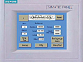 PLC-Touch-Screen-Control.JPG